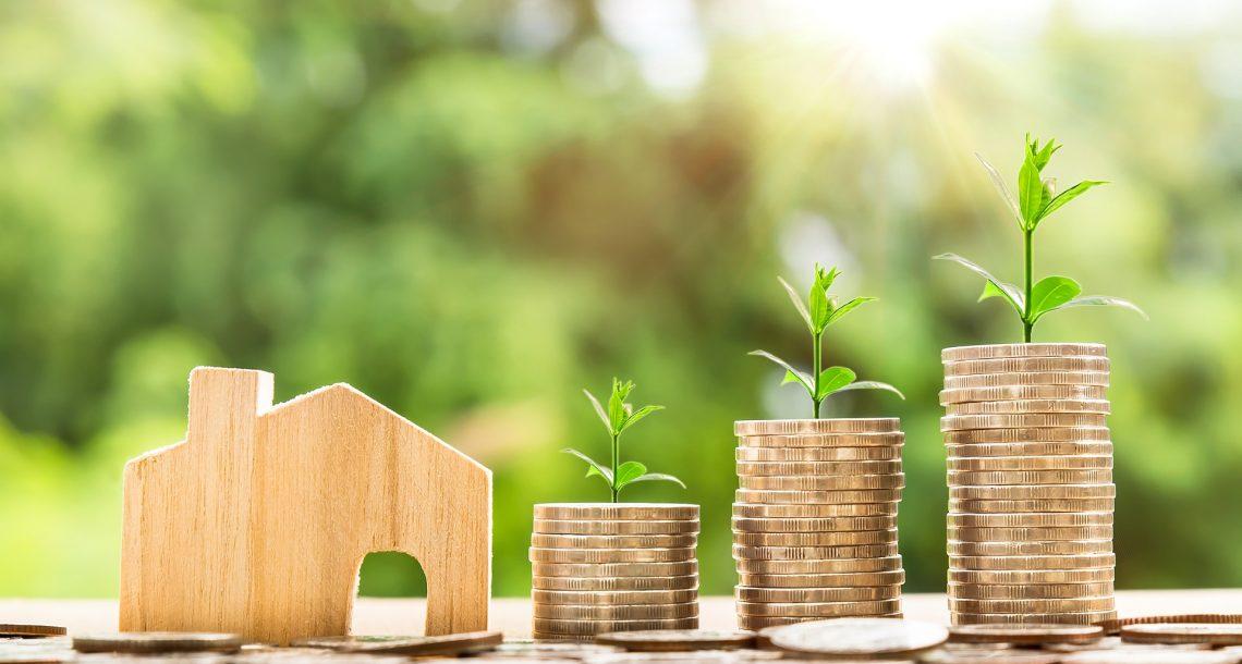 משכנתא הפוכה – ממשכנים דירה, מקבלים משכנתא