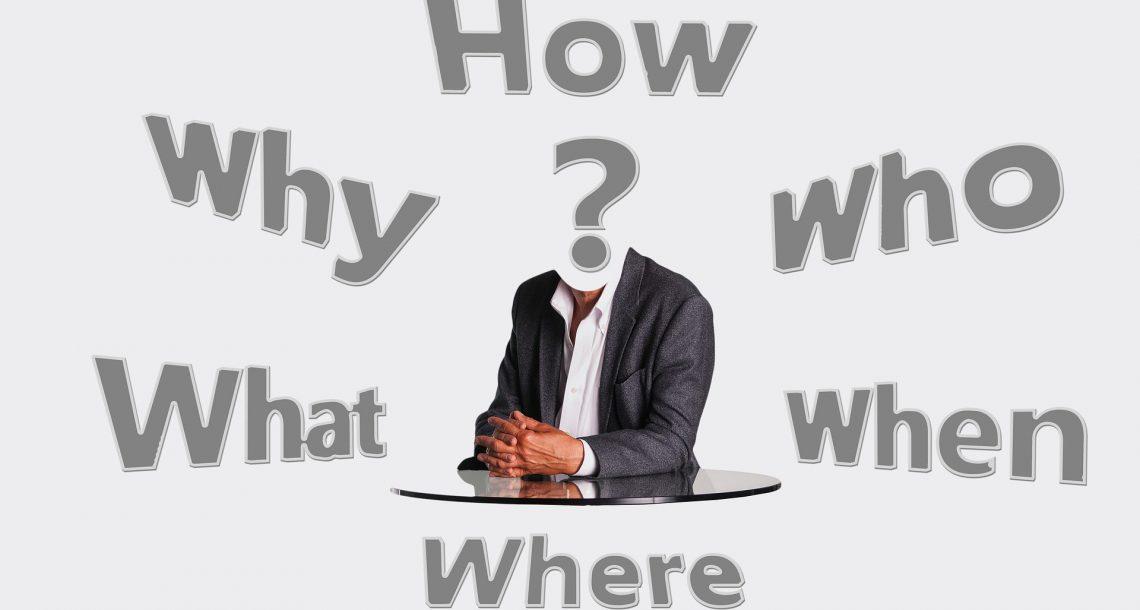 ביטוח משכנתא – איפה כדאי לעשות
